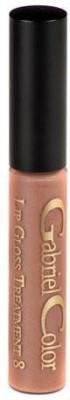Gabriel Color Lip Gloss 5 ml