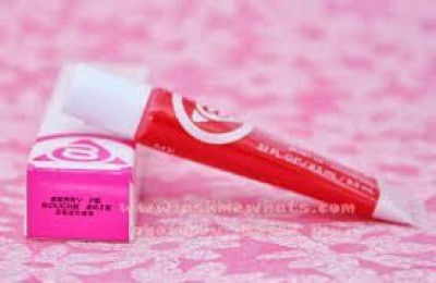Mary Kay At Play Berry Me Lip Gloss 9.5 ml