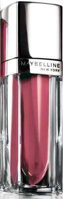 Maybelline Lip Polish By Colorsensational 5 ml(Pop-7)