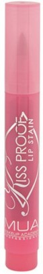 MUA MAKEUP ACADEMY Kiss Proof 10 ml