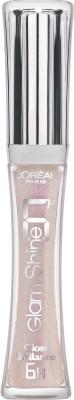 L,Oreal Paris Glam Shine 6 Hours Lip Gloss 6 ml