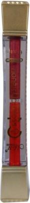 M.N 206-L09001-33 3.8 ml