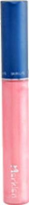 Merklen Crystal Lip Gloss