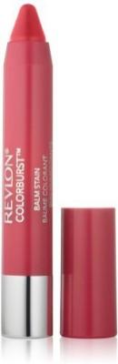 Revlon Colorburst Balm Stain 3 g