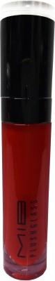 MIB Plushglass Repulpeur De Levres Lip Gloss 8 ml