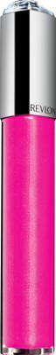 Revlon Ultra HD Lip Lacquer 5.9 ml