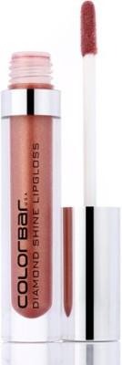 Colorbar Diamond Shine Lip Gloss 3.8 ml