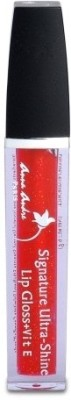 Anna Andre Paris Signature Ultra Shine Lipgloss 6 g