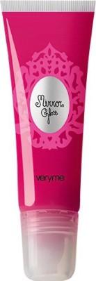 Very Me Mirror Gloss -C 10 ml