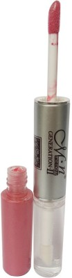 MN MN-Lipgloss-2 4.5 ml