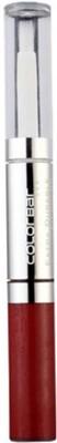 Colorbar Extra Durable Lipcolor Lipstick 4.5 ml