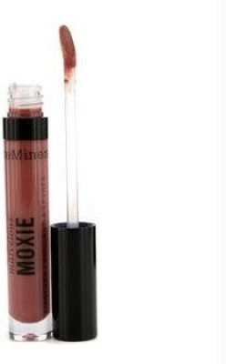 Bare Escentuals Marvelous Moxie Lipgloss - Maverick 20 ml
