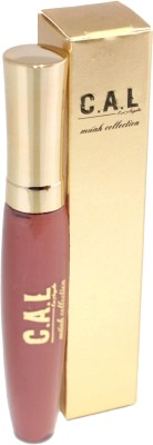 C.A.L Los Angeles Muha Collection Stay On Gloss 10 ml