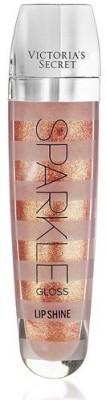 Victoria Secret Sparkle Lip Shine Gloss 5.1 g