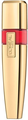 L,Oreal Paris Paris Shine Caresse Lip Gloss 6 ml