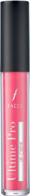 Faces Ultime Pro Lip Crème 4.6 g