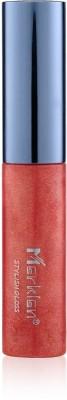 Merklen Tempt Liquid Shade - 4 8 g