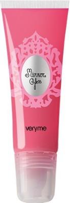 Very Me Mirror Gloss -PB 10 ml