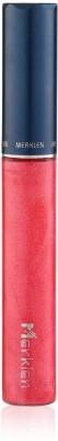 Merklen Crystal M804 3.9 ml