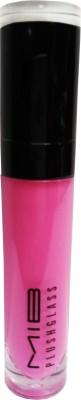 MIB Plushglass Repulpeur De Levres Lip Gloss (01) 8 ml