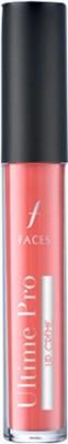 Faces Ultime Pro Lip Creme 4.6 ml
