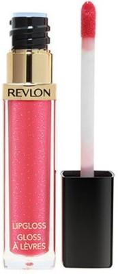Revlon Super Lustrous Lipgloss 5.9 ml
