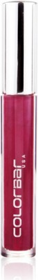 Colorbar Jelly and Shine Lip Gloss 3.8 ml