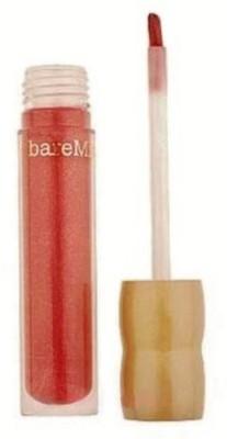 Bare Escentuals 100% Lip Gloss 6 ml