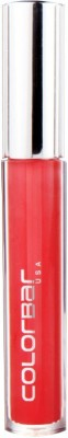 Colorbar Jelly and Shine Lipgloss 3.8 ml
