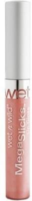 Wet ,n Wild MegaSlicks Lip Gloss 6 ml