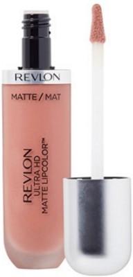 Revlon Ultra HD Matte Lip Color 5.9 ml(HD EMBRANCE)