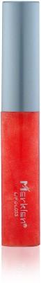 Merklen 3D Moisture M901 14.5 ml