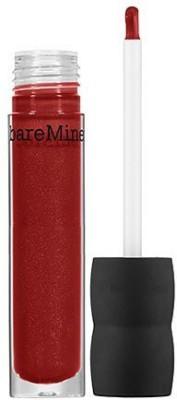 Bare Escentuals BareMinerals 100% Natural Lip Gloss 4 ml