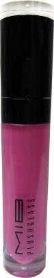 MIB Plushglass Repulper De Levres Lip Gloss 8 ml