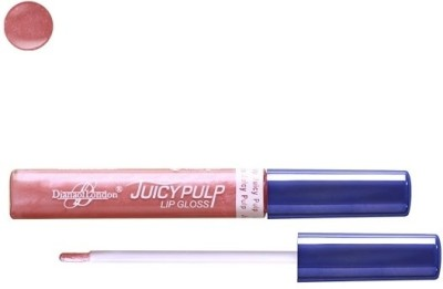 Diana of London Juicy Pulp Lip Gloss 8 ml