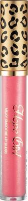 Hope Girl Milky Smooth Lip Gloss 08 ( Made In Korea) 4 g