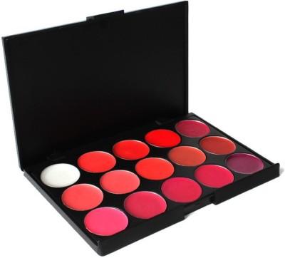 Color4ever Lip Gloss 1 g