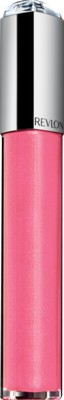 Revlon Ultra HD Lip Lacquer 5.9 ml