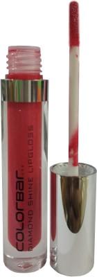 Colorbar Diamond Shine Lip-Gloss 3.8 ml