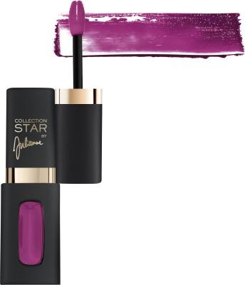 L,Oreal Paris Color Riche Extra Ordinaire Mat Pinks 6.5 ml