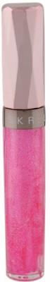 SKR SKR Lipgloss Active Colour 115 9 ml