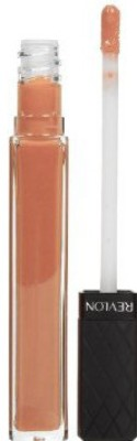 Revlon Color Burst Lip Gloss 5.9 ml(Gold Dust - 24)