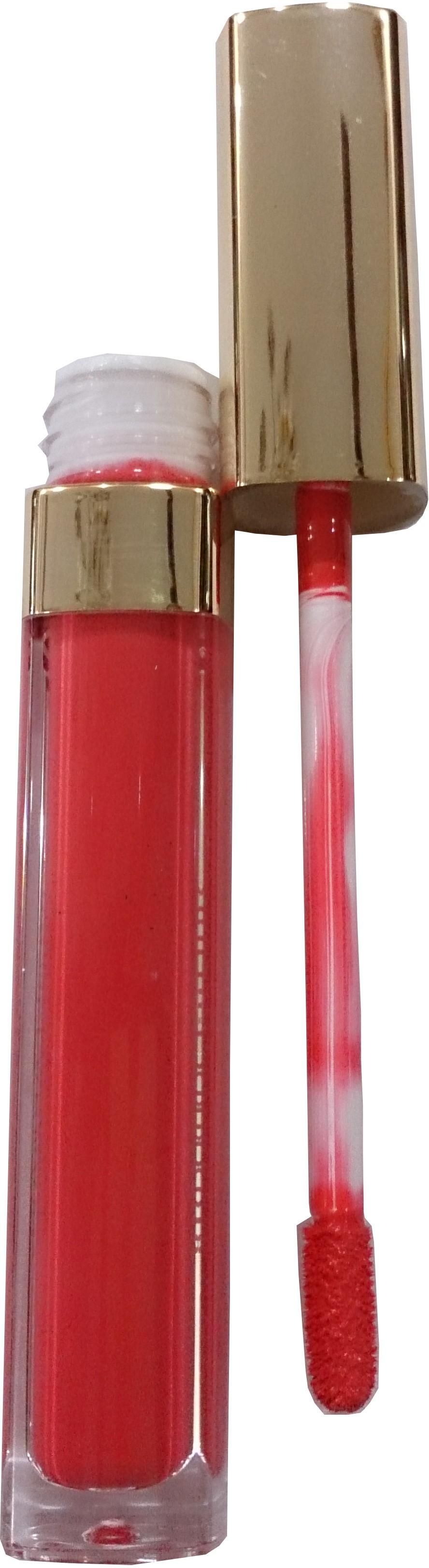 Sivanna Glamour Gloss(5 ml, Peach 02)