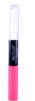 Meylon Paris Lip Gloss 5 ml
