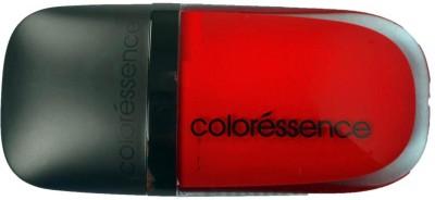 Coloressence Intense Liquid Lipcolor 8 ml