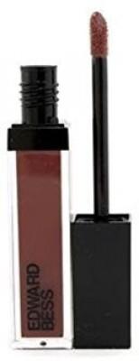 Edward Bess Deep Shine Lip Gloss Dark Blossom 5 ml