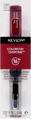 Revlon ColorStay OverTime Lip Color 2 ml