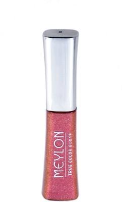 Meylon Paris Lip Gloss 6.5 ml