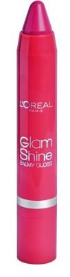 L,Oreal Paris Glam Shine Balmy Gloss 2.5 g