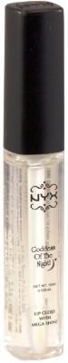 NYX Mega Shine Lip Gloss 15 ml